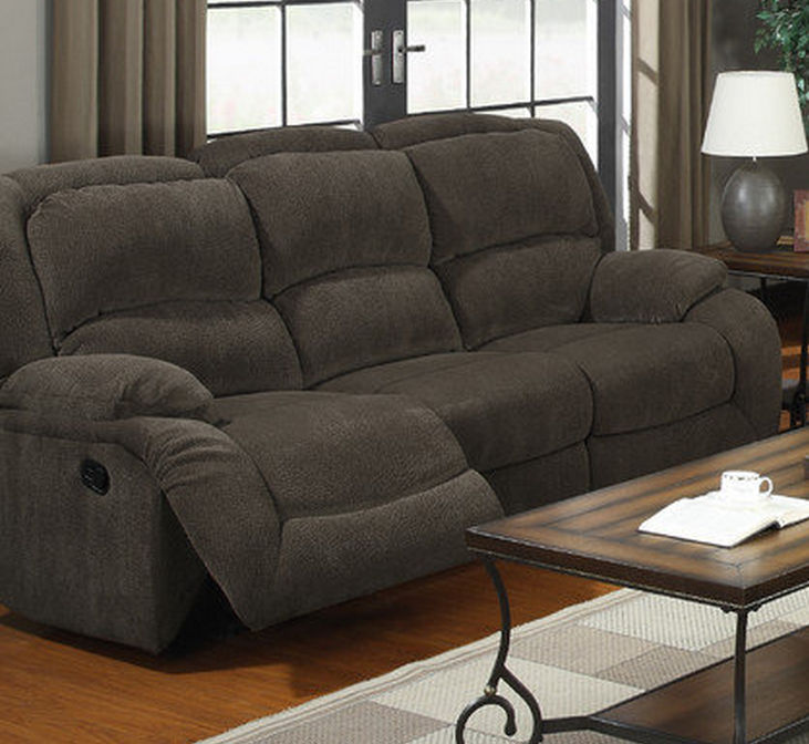 Cute Couch top 7 simple sleeper sofas under $1000 - cute furniture
