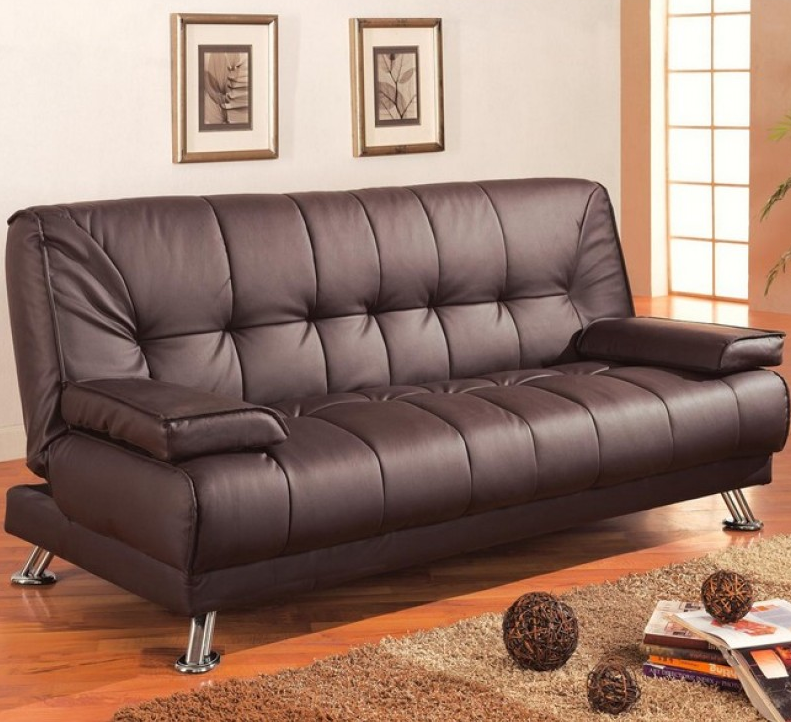 Top 7 Simple Sleeper Sofas Under 1000 Cute Furniture