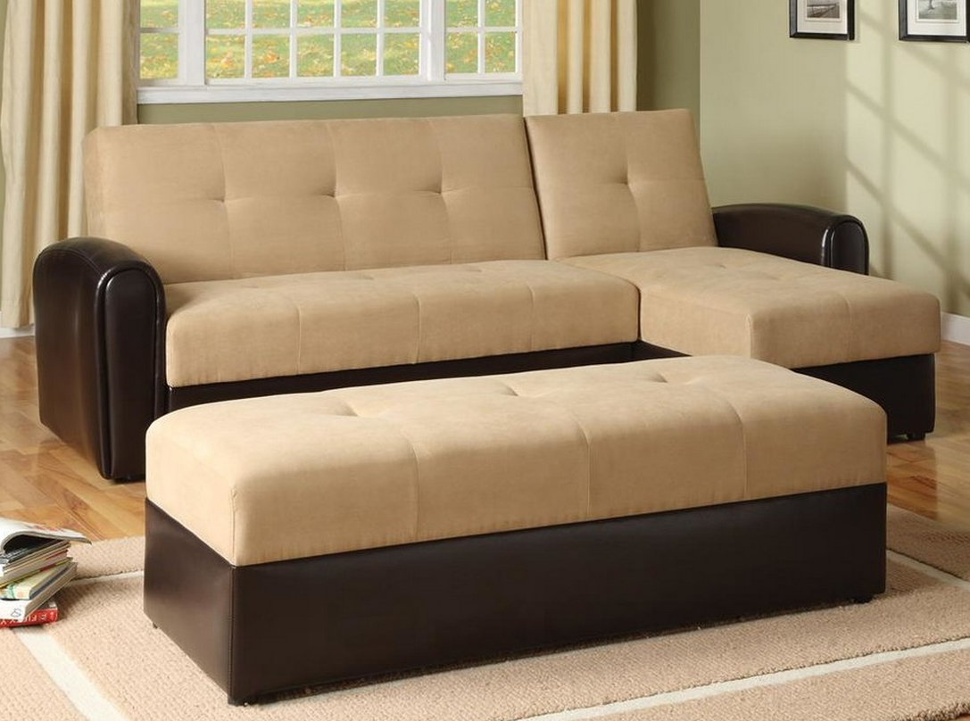 Furniture Living Room Seating Sleeper Sofas Under 1000