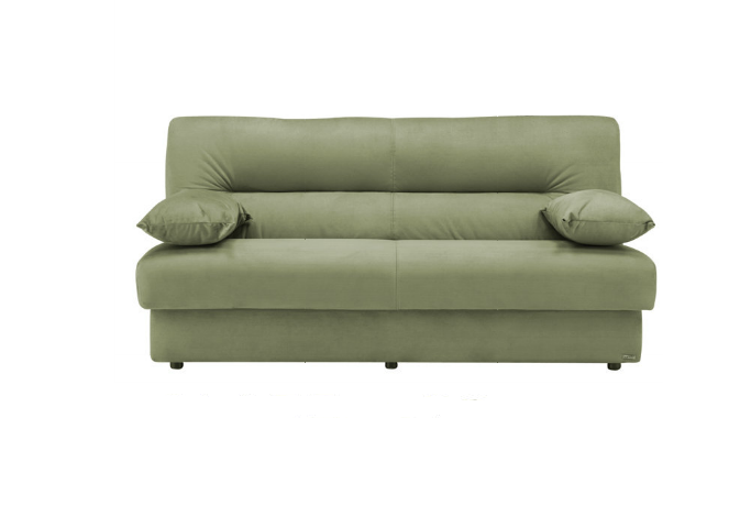 Regatta Sleeper Sofa