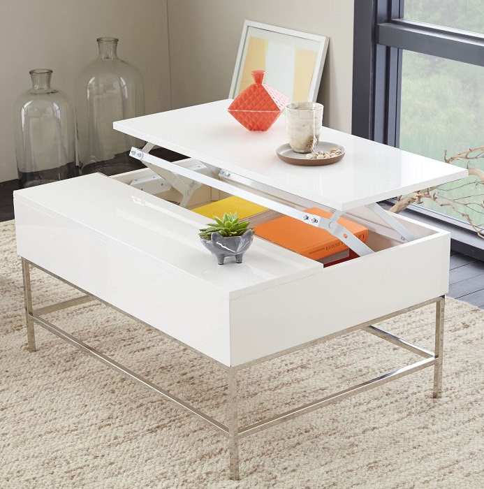 lacquer-storage-coffee-table