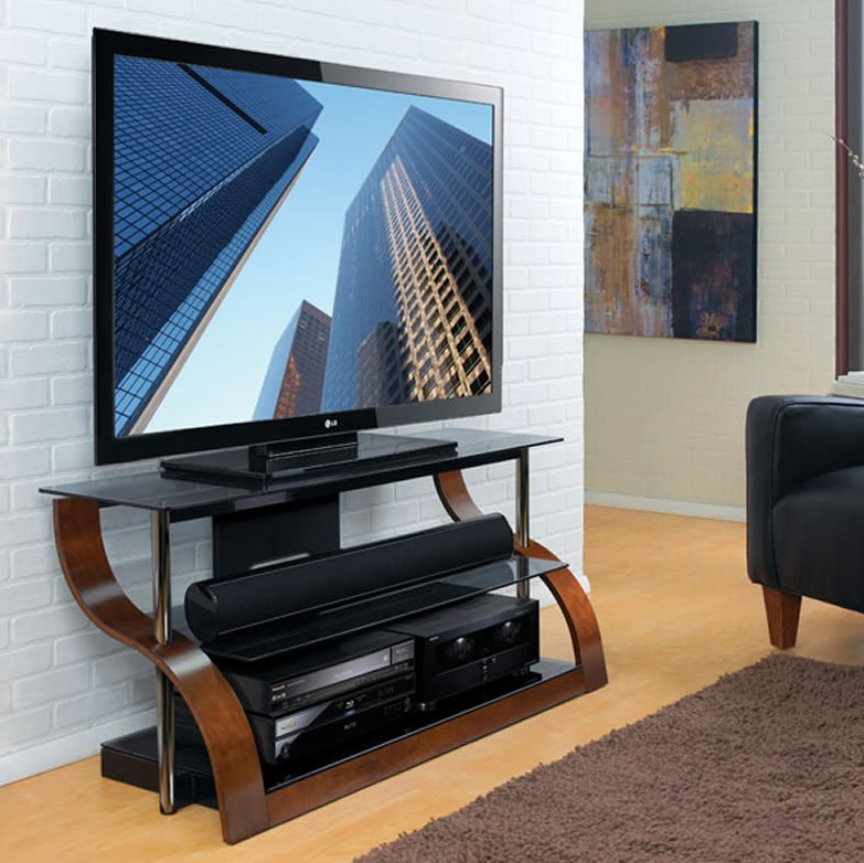 Living Room With Tv Stand top 10 modern tv stands for your living room - cute furniture