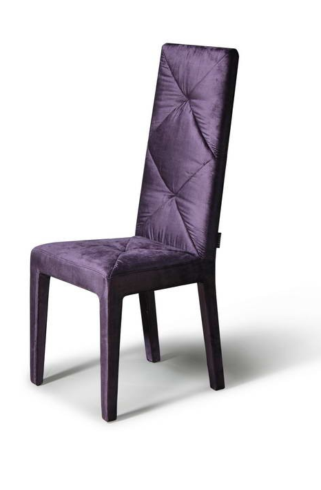 Lifeand Things I Like moreover Rugiano Guendalina 5032 Upholstered Dining Chair Bench P4715 moreover 190691339961 as well Texture Of Beautiful Black Leather Sofa With Golden Buttons Use For Background Image 17829690 additionally Art Deco. on purple upholstery chair