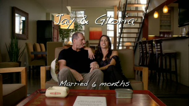 Decorate Your Home In Modern Family Style Jay And Gloria