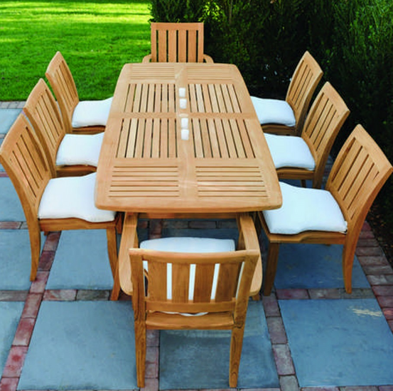 kingsley-bate-ipanema-9-piece-teak-dining-ensemble