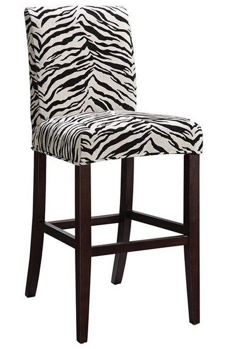 Decorate Your Home In Modern Family Style Jay And Gloria  : Modern Family Bar Stool from www.cute-furniture.com size 479 x 699 png 339kB