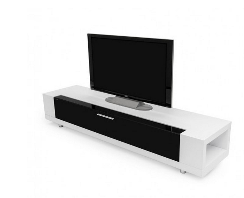 top 10 modern tv stands for your living room cute furniture. Black Bedroom Furniture Sets. Home Design Ideas