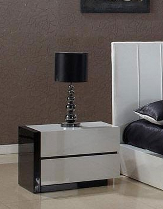 Modern Nightstands 8 modern nightstands for your bedroom - cute furniture