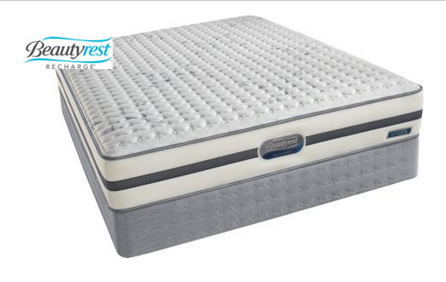 6 Queen Size Memory Foam Mattresses Under 500 Made In Usa