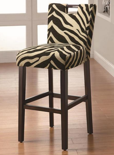 Decorate Your Home In Modern Family Style Jay And Gloria  : modern family barstool from www.cute-furniture.com size 481 x 652 png 554kB
