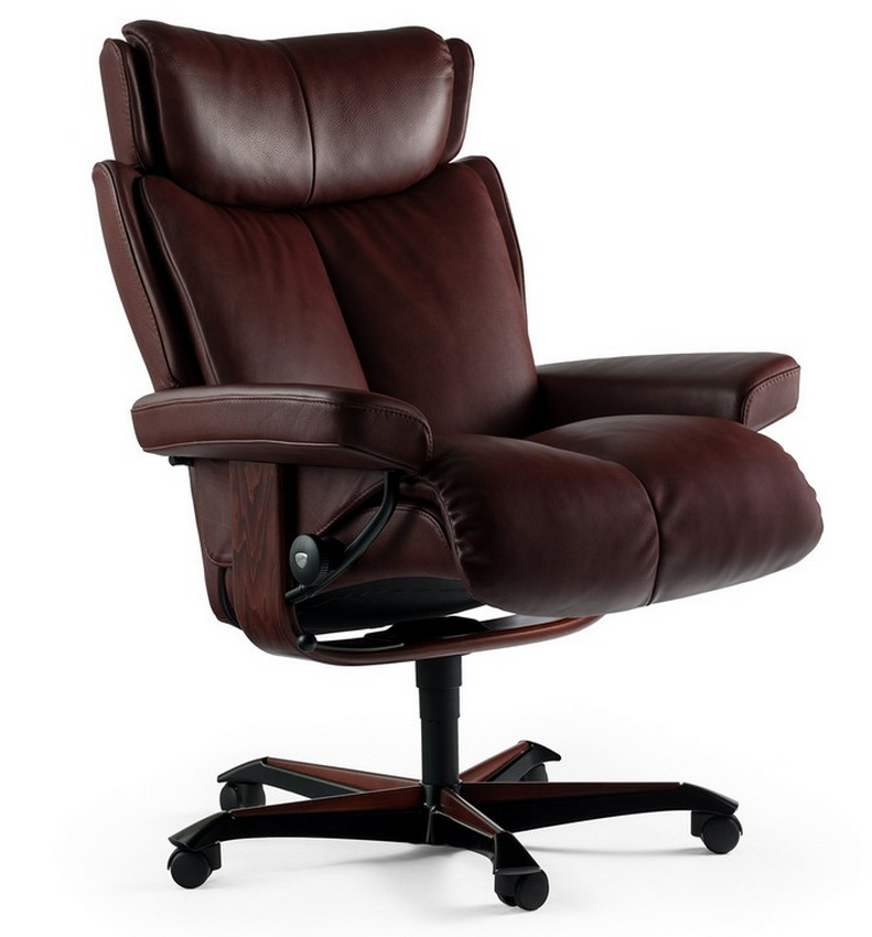 Top 5 most expensive chairs for your home office cute furniture - Most expensive recliners ...