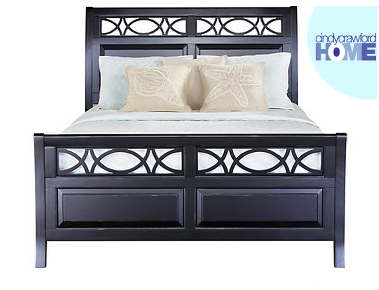 Black King Size Beds Quotes