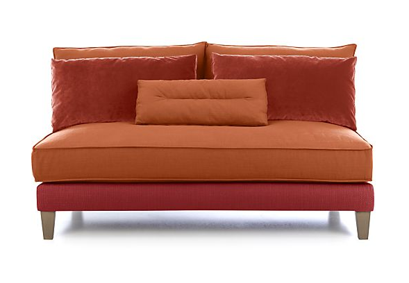 8 Most Beautiful Loveseats For Small Spaces Cute Furniture