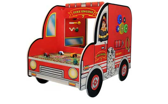 fire-engine-for-kids