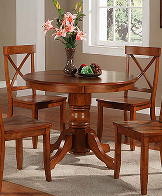 Home Style Dining Table