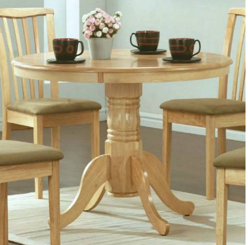 Monarch Specialty Dining table