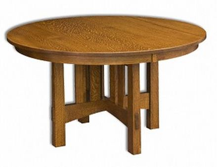 Amish-Modesto-Round-Table