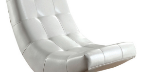 Denny-Swivel-Lounge-Chair