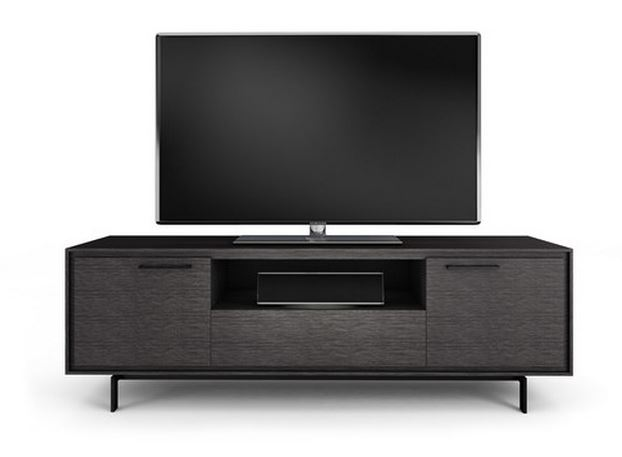 Luxurious Modern Tv Stands For Tvs Over 60 Inches Cute