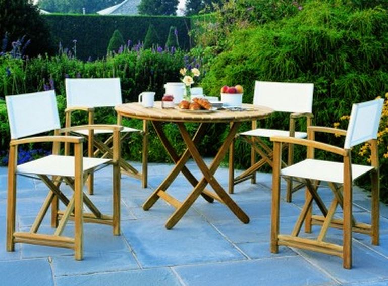patio-furniture-dining-set