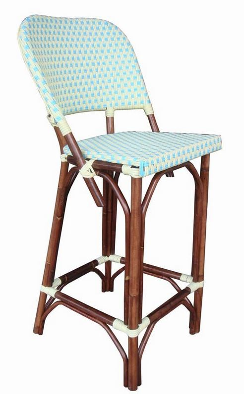 Veranda Bistro Bar Stool