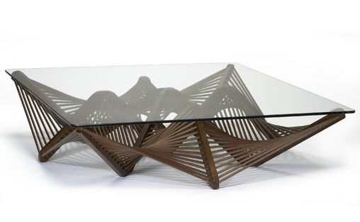 most expensive modern creative coffee tables for your