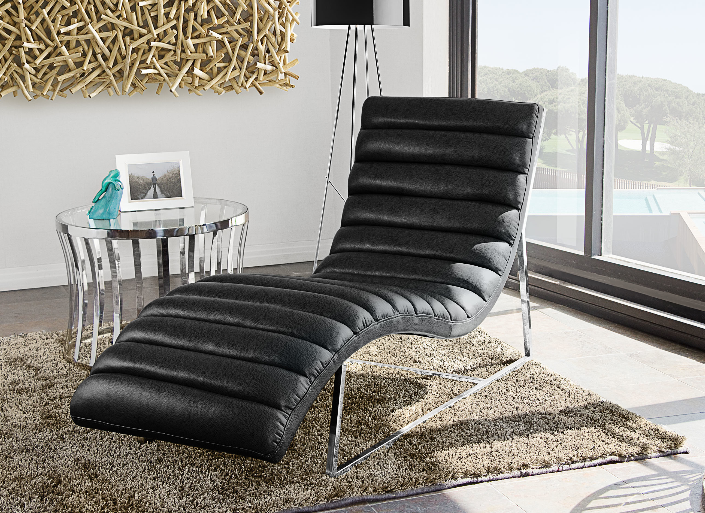 wade-logan-eatonville-chaise-lounge