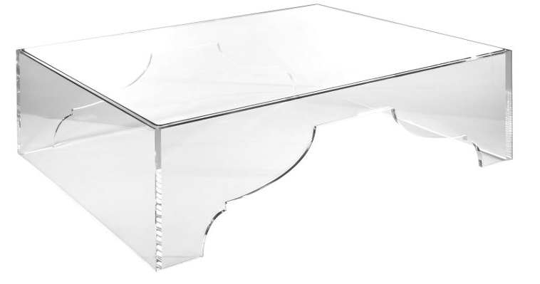 Most Expensive Modern Creative Coffee Tables For Your Living Room
