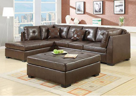 greatest thanksgiving 2015 deals for a living room cute furniture