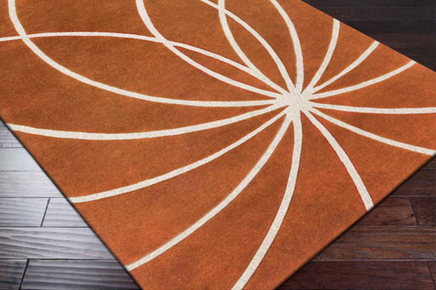 rugs orange area reviews co home woven beecroft darby pdp rug machine