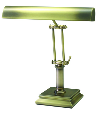 7 Modern Desk Lamps For Your Office Cute Furniture