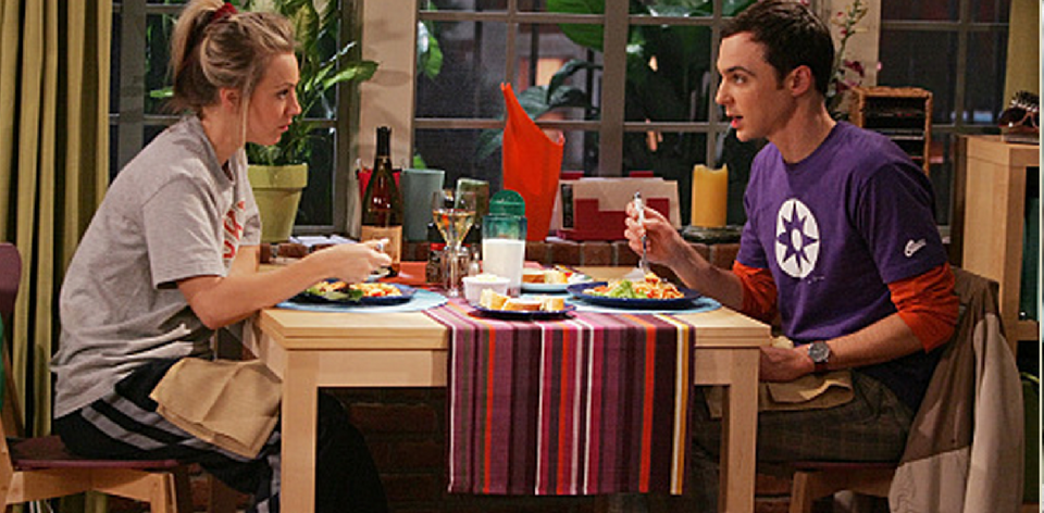 kitchen-penny-and-sheldon