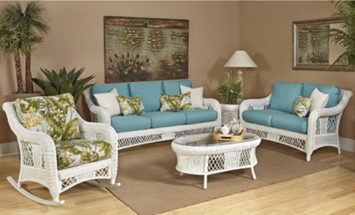 Carlyle-Seating-Group-with-Cushion