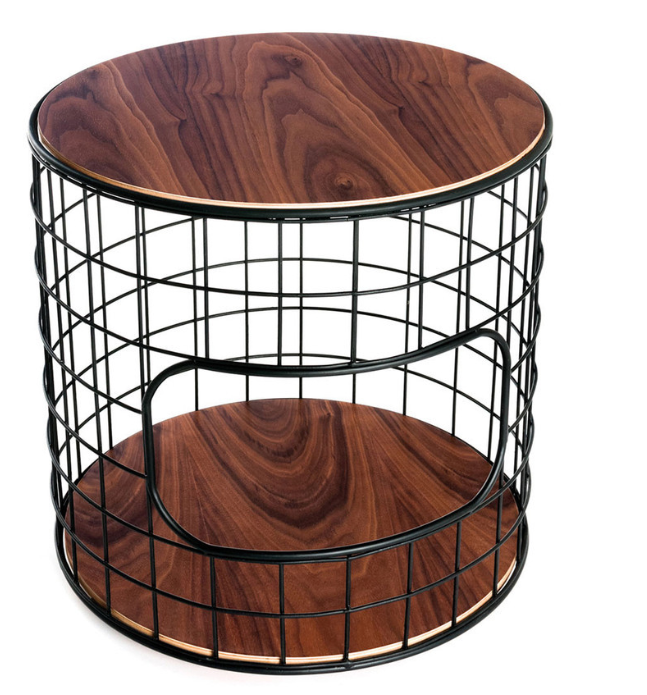 gus-modern-wireframe-end-table