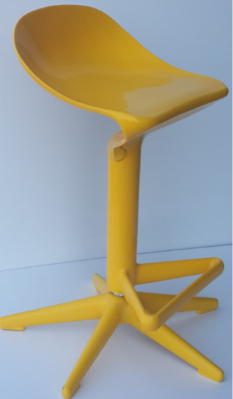 top 10 yellow bar stools for your home