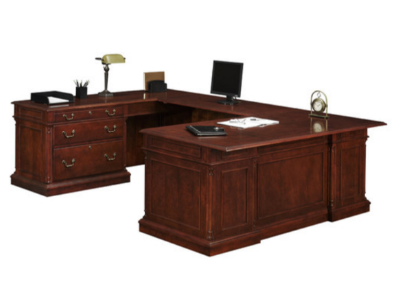 8 Most Expensive U Shaped Office Desks Cute Furniture