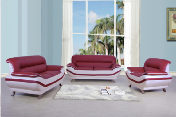 beverly-fine-furniture-cecilia-living-room-collection