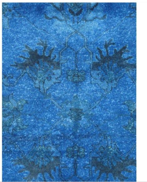 overdye-hand-knotted-blue-area-rug