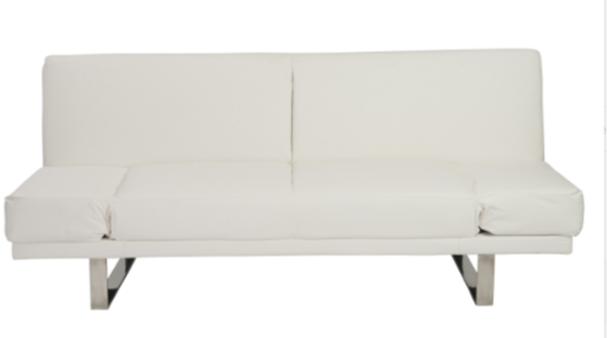 Shyam Sleeper Sofa
