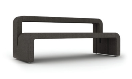 bt-design-moby-bench