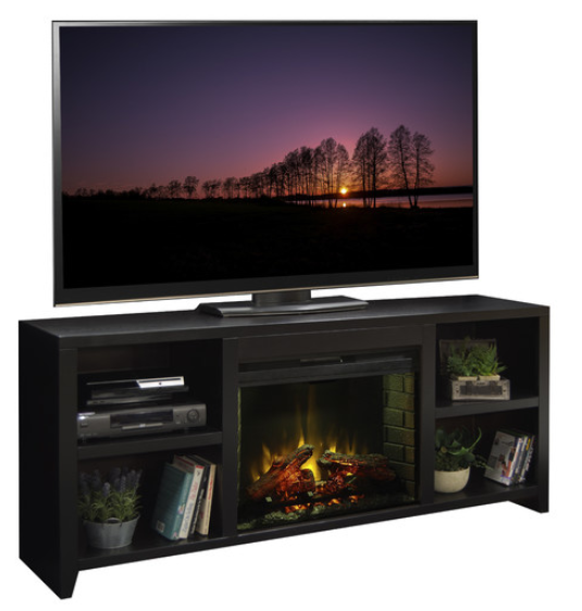 darby-home-co-garretson-tv-stand-with-electric-fireplace