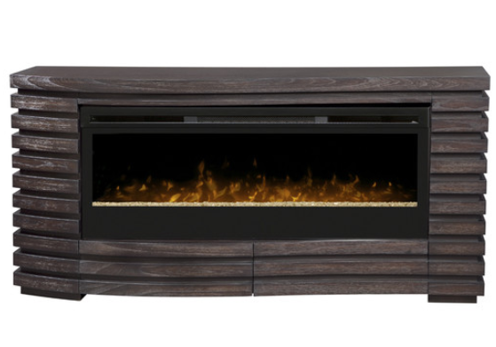 dimplex-elliot-tv-stand-with-electric-fireplace