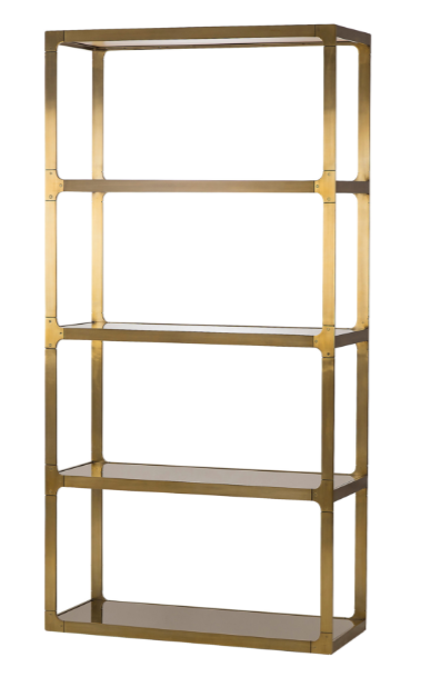 evans-smoked-glass-etagere-gold