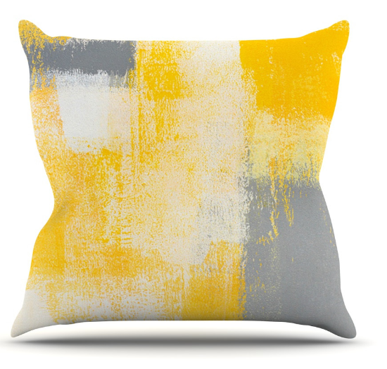 kess-inhouse-breakfast-by-carollynn-tice-throw-pillow
