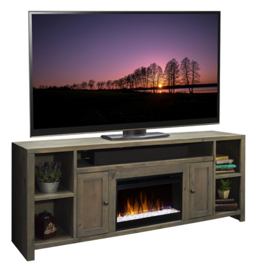 loon-peak-columbus-84_-tv-stand-with-electric-fireplace