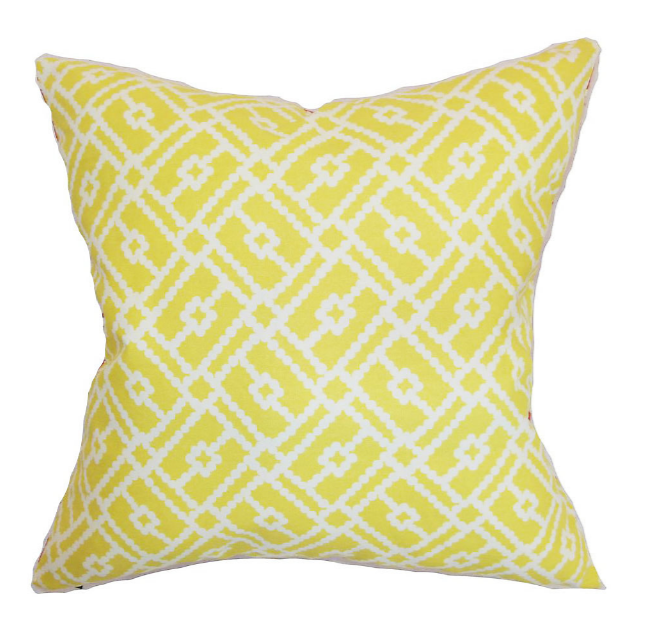 majkin-18x18-pillow-canary