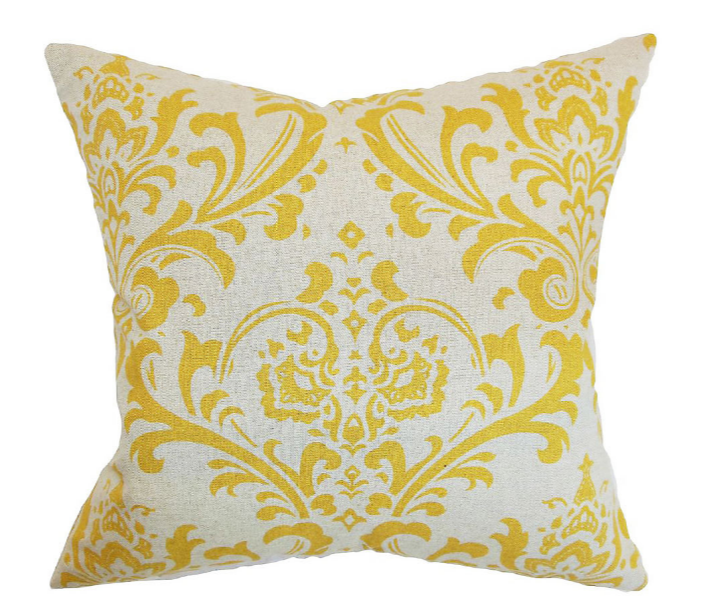 olavarria-18x18-pillow-corn-yellow