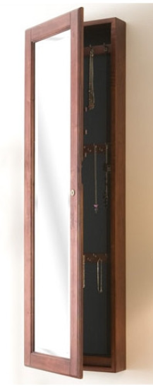 red-barrel-studio-varvara-wall-mounted-jewelry-armoire-with-mirror