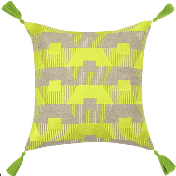 trina-turk-neon-torrance-linen-throw-pillow