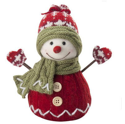 boston-international-7_-walter-snowman-plush-figurine